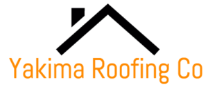 Yakima Roofing & Repair Company - Get a FREE Estimate!